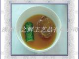 深圳海鲜仿真假菜模型  厂家低价批发  创业办厂好项目