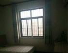精装公寓月租600集体供wifi