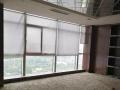 时代广场 201平米 带中央空调 精装写字楼