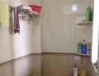 复式带篮球场露台 中华新城对面 7室3厅 家私电齐300平方