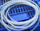东莞专业医用硅胶管批发厂家,价格合理准时交货
