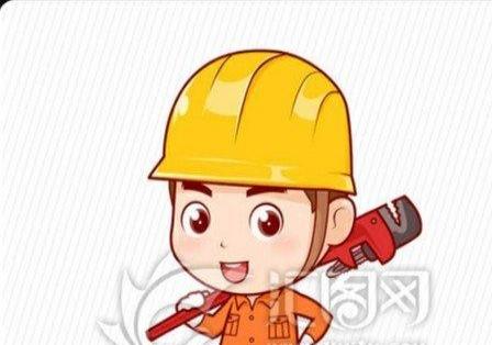 峨山县资深水电工,承接大小水电工程