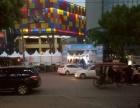 南浔镇南方新世纪电影院对 酒楼餐饮 商业街卖场
