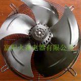 供应冷干机风扇 YWF4D-300 三相外转子风机电机