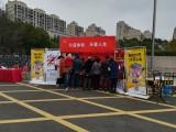 广州策划落地执行团队