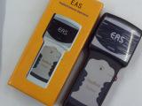 EAS手持检测仪器 标签检测仪 防盗标签检测仪 检测防盗标签 报