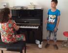 西安北郊熙地港汉神广场成人钢琴培训秋冬招生