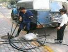 咸宁西路卧龙巷古迹岭兴庆西路东关正街专业疏通马桶清理污水池