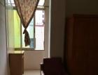 东海湾宝秀小区 单身公寓 价格实惠 装修不错