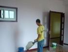 专业家庭单位保洁疏通维修管道清洗抽油烟机空调。