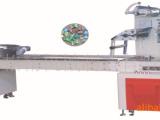 专业制造供应糖果包装机、全自动包装机、自动理料线包装机器