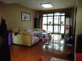 汾湖 吴江汾湖明丰翠湖苑 3室 2厅 118平米 出售