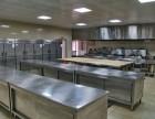 泉州上门高价回收空调 厨房设备 酒店设备 KTV设备等