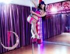 东莞万江香港星秀舞蹈学校舞蹈班舞蹈培训舞蹈机构