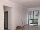 出租金山祥和3房,新装修空房,适合做办公室,向大马路2600