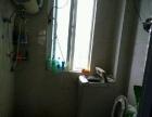 ,个人房子,精装修,干净优美
