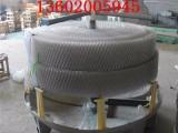 厂家长期销售天津冷却塔填料 天津逆流式冷却塔