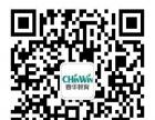 绍兴专业学习印花EX9000软件培训报名到绍兴春华