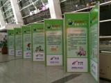 北京书画展板布置 书法展览挂画租赁搭建公司