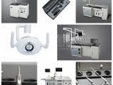 南京机械摄影 工业摄影 大型设备摄影 超新影像
