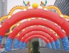 晋城开业庆典策划、礼仪模特、舞台搭建