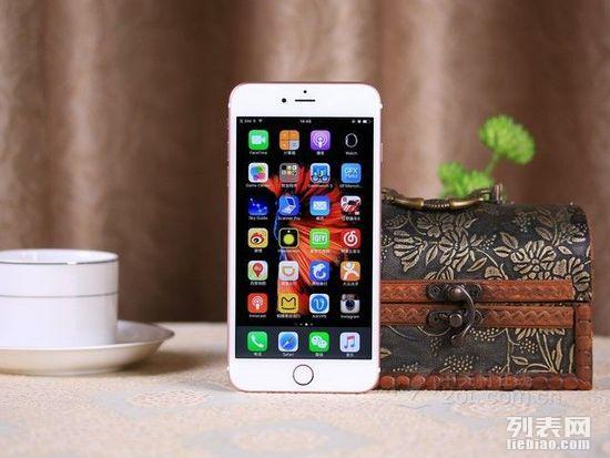 厂家直销苹果6s 6sp 三星S7 W2016惊爆价!