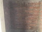 椰海大道高坡村临街铺面12层整租适合做仓库工