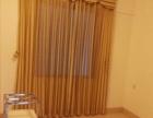 香悦北苑电梯房70方2房2厅2000元/月