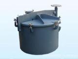 【厂家直销】船用油舱盖  船舶配件五金配件 品质保证