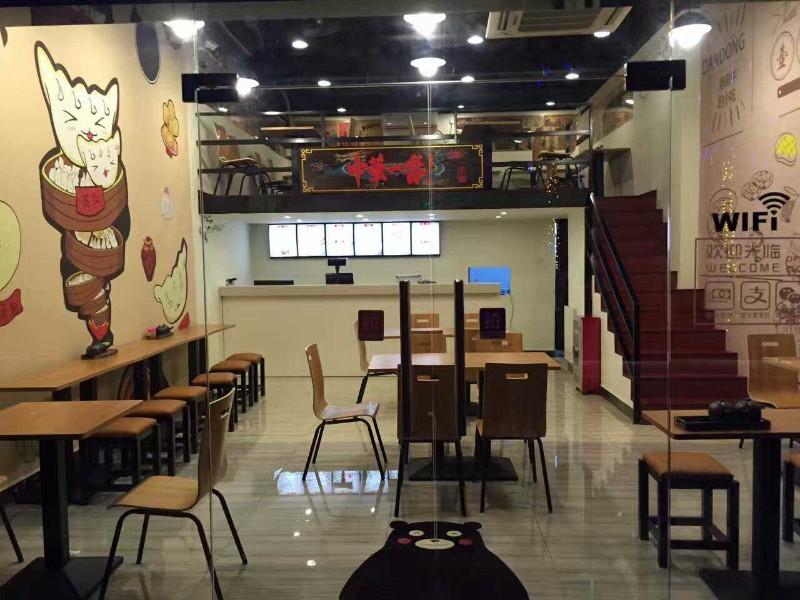 广州家庭装修 写字楼 厂房 水电安装 刷墙旧房翻新