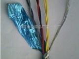 RS485-1 2 1.5 2 2 1.5 17AWG