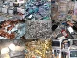 回收废铜废铁废铝废钢,不锈钢电线电缆厂房设备,厂房