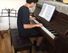 长沙少儿班 成人班乐器专业培训 钢琴 吉他 古筝 架子鼓