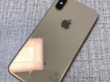 无锡苹果手机哪家可以高价回收