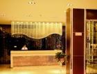 荣馨酒店出租酒店式公寓