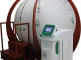 宁波氧誉 微压 高压 医院 高原 家用便携式软体氧舱