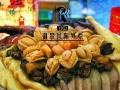 珠海上门包办酒席宴周年庆大盆菜宴年会围餐宴自助餐宴