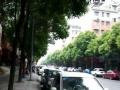 莲城步行街,岚霞路锦锈华庭临街商业门面 130平米