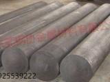 东莞钢协金属材料销售钢材HT100,HT250灰铸铁