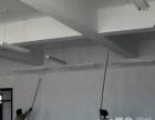 专业旧房翻新、刷墙、刮腻子、墙面刷白