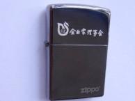 大朗手机配件激光打标机铝合金激光镭雕机厂家