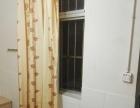 易门县龙泉镇 1室0厅 主卧 朝南 中等装修