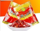 批发供应郫县豆瓣 正宗四川特产 豆瓣 川菜调味辣椒酱200g