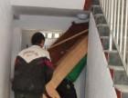 凤岗钢琴长途搬运过程中,钢琴击玄机的固定方式