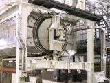 供应TAD热风穿透干燥技术及设备