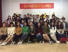 来宾影视表演艺考学习广西华学艺考影视表演播音主持-广西艺考