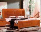 南康橡木床价格多少