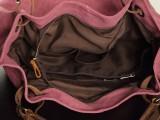 2013新款潮女帆布包新品女式包大包手提斜挎包单肩包休闲女包