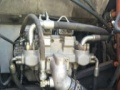 日立 ZX240-3G 挖掘机