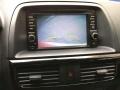 马自达 CX5 2013款 2.0 自动 舒适型精品好车 放心选